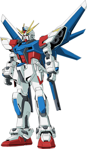 File:Build Strike Gundam - Front.png