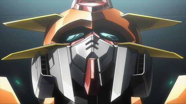 File:GN-007 - Arios Gundam - MS Head View.jpg