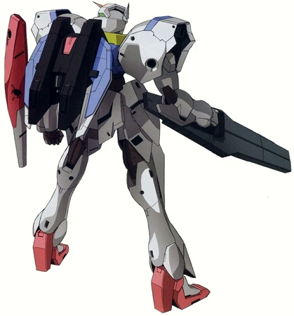 File:GNZ-001 - GRM Gundam - Back View.jpg