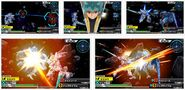 Gundam-age-rburst 120518