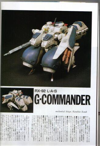 File:RX92LAS GCommander-1.jpg