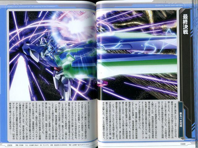 File:Celestial Being War History0.jpg