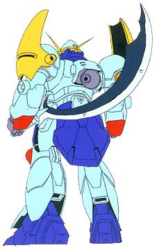 File:GF13-052NT Minaret Gundam Rear.png