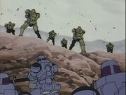 GundamWep30d
