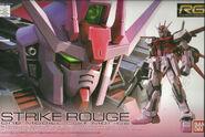 RG Strike Rouge