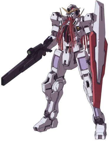 File:Gn-004-full-weapon.jpg