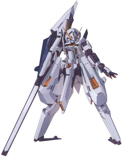 File:Rx-124-woundwort-ms.jpg