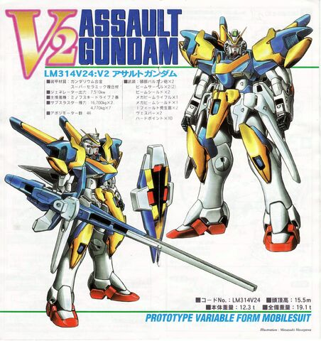 File:V2 Assault Gundam.jpg