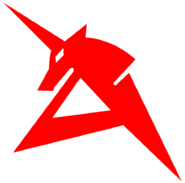 Amuro Emblem 01