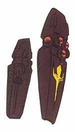 File:Amx-107-shield.jpg