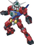 Gundam-age-1-brocka