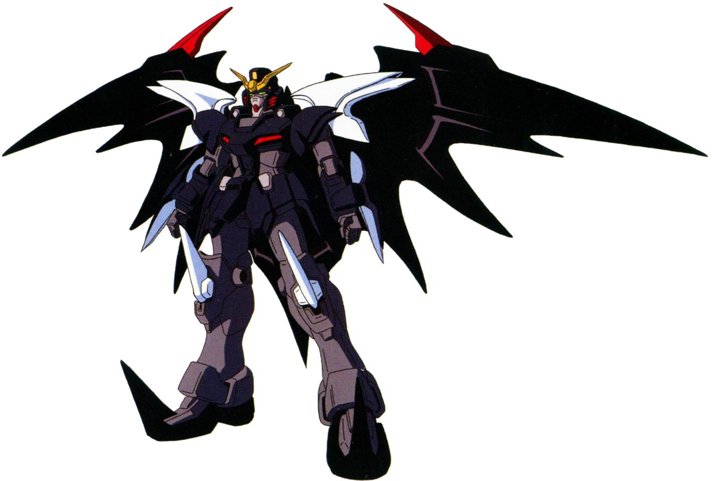 File:Gundam Deathscythe Hell CustomW0.jpg