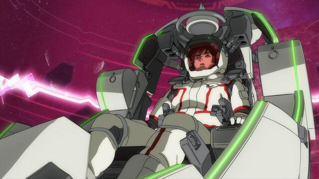 File:Gundam Unicorn - 02 - Large 48.jpg