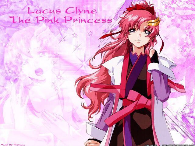 File:Lacus clyne.jpg