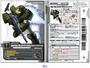 Rgm-79sc-ME-063III