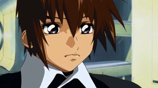 File:Kirayamato Gundam Seed.jpg
