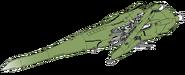 Ama-100 3