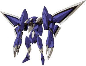 Gnma-0001v2