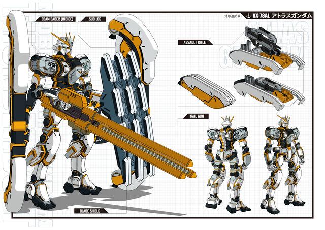 File:Gundamatlasweapon.jpg