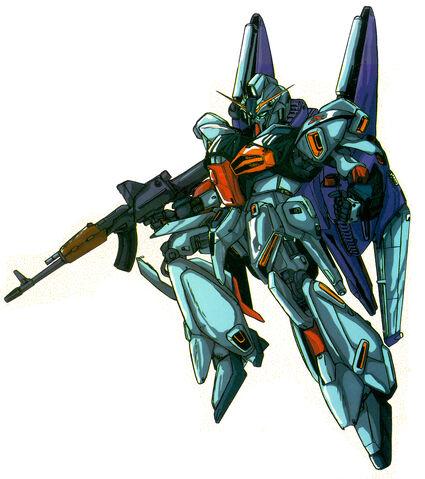 File:Rgz-91b.jpg