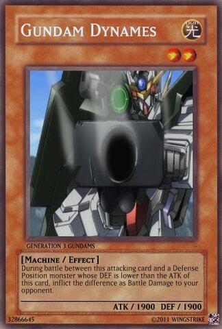 File:Gundam Dynames.jpg
