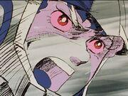 Gundamep06g