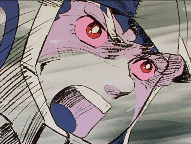 File:Gundamep06g.jpg