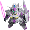File:Unit s zeta gundam 3a type.png