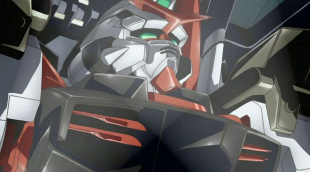 File:Astray.png