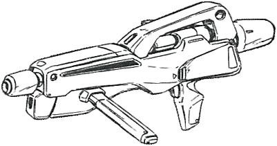 File:RS-82B-R GM II Custom Beam Rifle.jpg