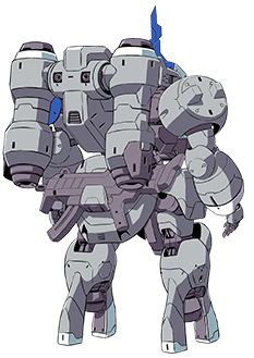 File:Sampo's hakuri rodi rear color lineart.png