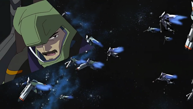 File:ZAFT Pilot Captain (Eternal Pursuit).png