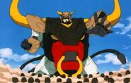 0-All-weird-Gundams-from-Mobile-Fighter-G-Gundam-series
