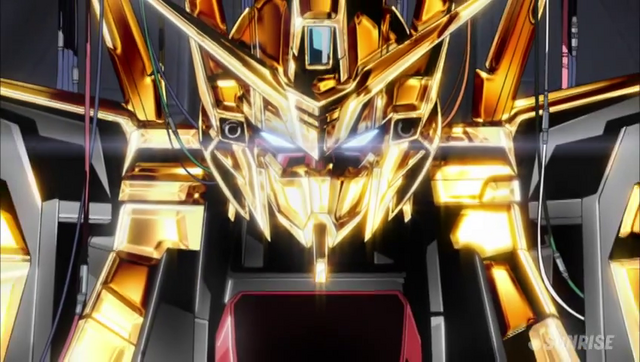 File:Akatsuki Gundam - 03.png