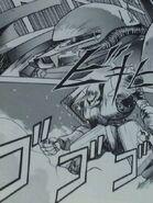 Another Z Gundam Story 1