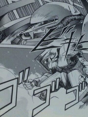 File:Another Z Gundam Story 1.jpg