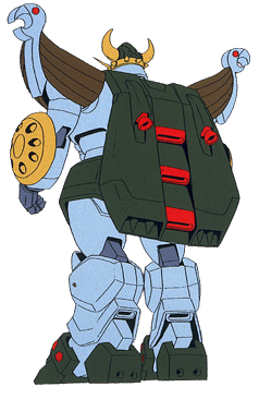 File:GF13-012NN Viking Gundam Rear.png