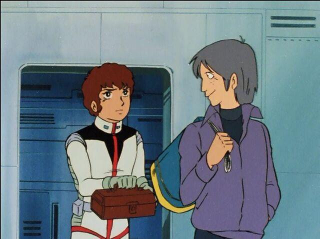 File:Gundamep27b.jpg
