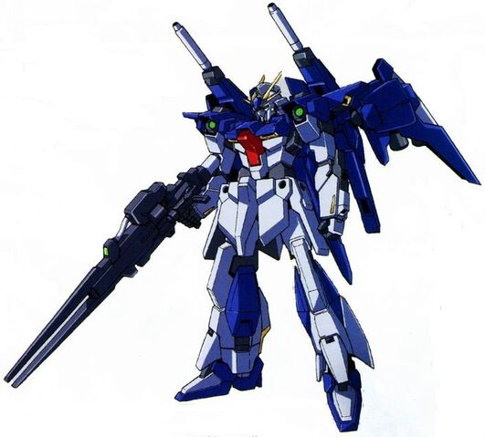 File:LightningFB-rifle.jpg