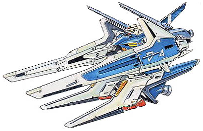 File:RGX-D4 D Gundam Fourth.png