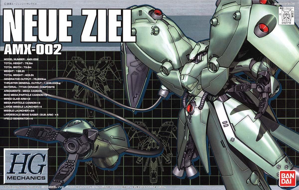 File:HGM-NeueZiel.jpg