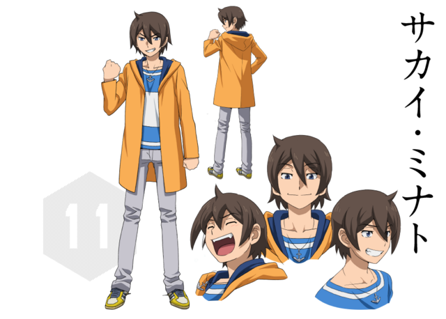 File:Minato sakai character sheet.png