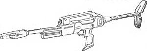 File:Rgm-79sc-beamrifle.jpg