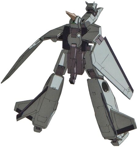 File:GNY-003 - Gundam Abulhool - Back View.jpg