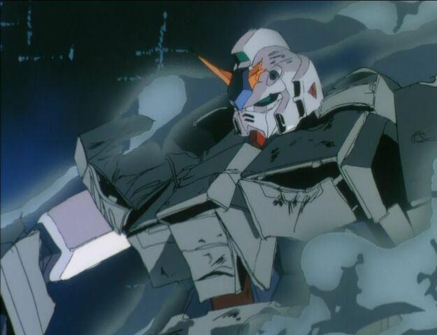 File:Gundam0080ep4g.jpg