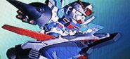 Gundam F90I