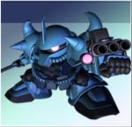 File:MS-07B-3 Gouf Custom.jpg