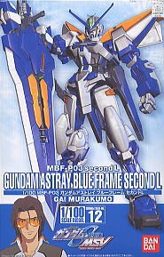 File:1-100 Gundam Astray Blue Frame Second L.jpg