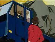 GundamWep12g