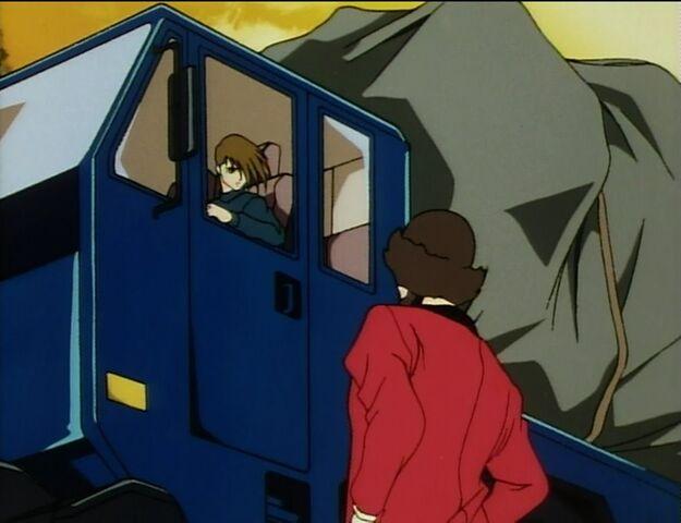 File:GundamWep12g.jpg